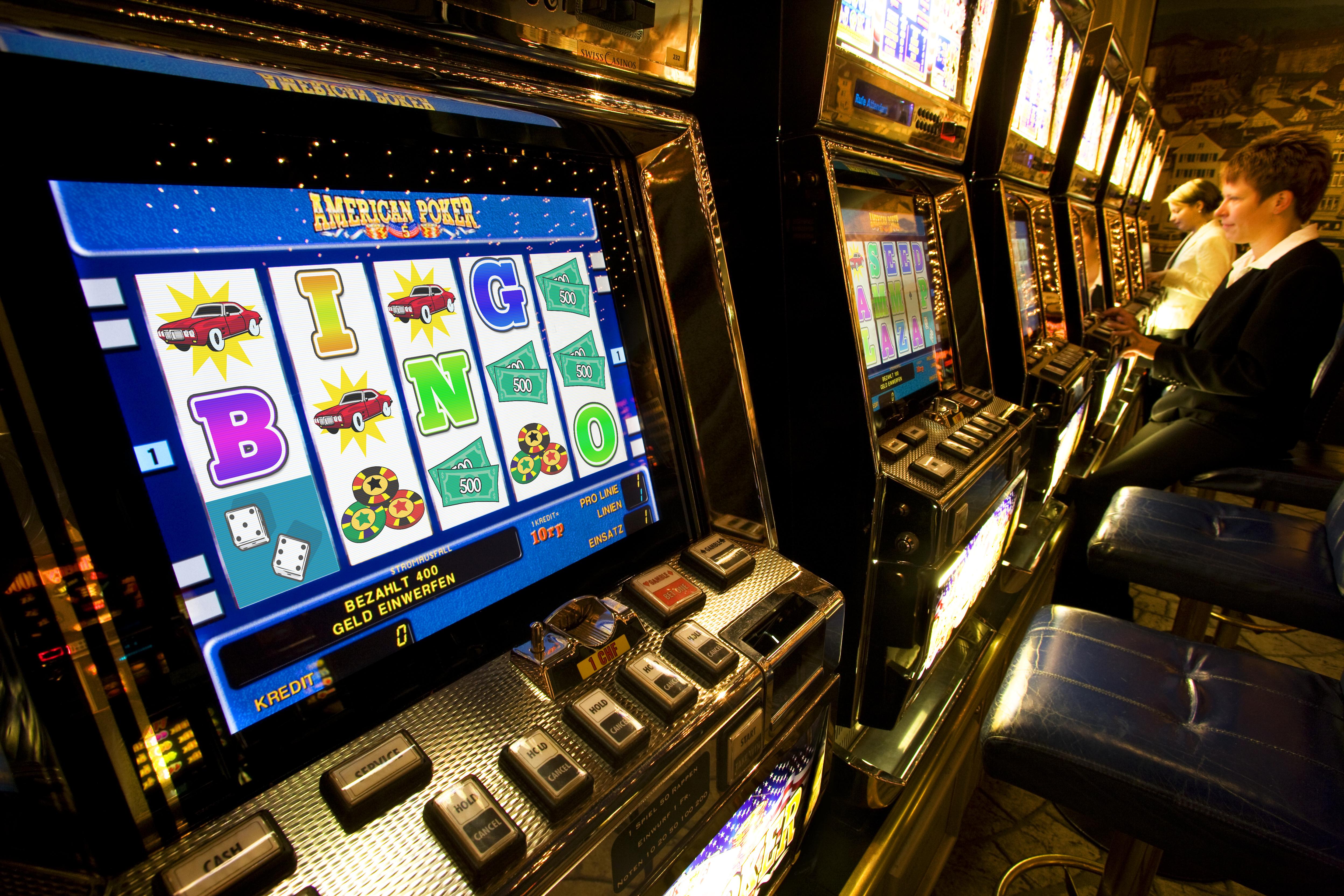 Ограбление казино 2012 смотреть онлайн бесплатно в хорошем качестве hd